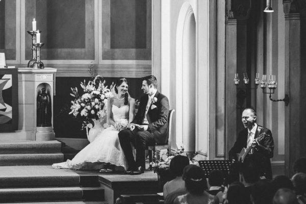 Hochzeitsfotografie_PK_Hoch_283