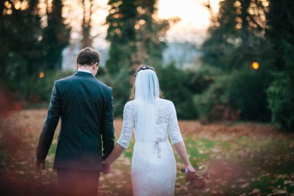 Hochzeitsfotografie_PK_Hoch_286