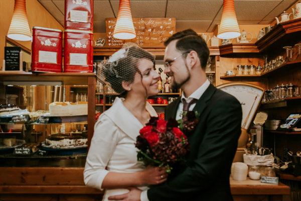 Hochzeitsfotografie_PK_Hoch_287