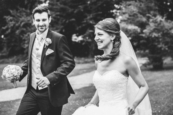 Hochzeitsfotografie_PK_Hoch_288